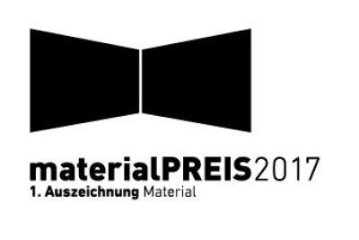 Logo M P17 1 Az Material